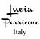 Lucia Perricone Bags