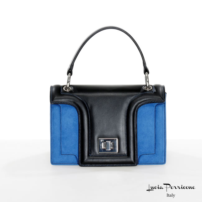 Syntage, Lucia Perricone Bags