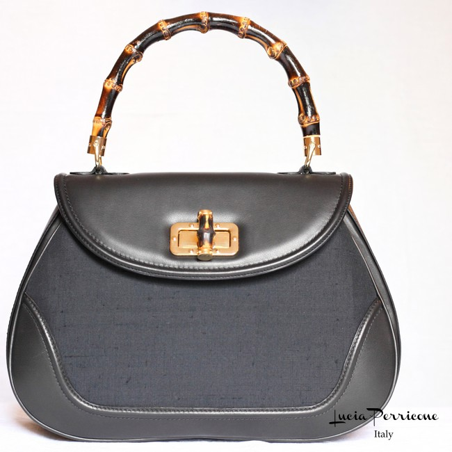 Lucy Lucy L05 C056, Lucia Perricone Bags