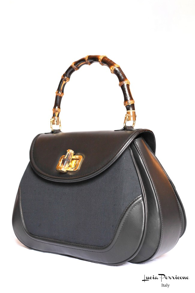 Lucy L05 C056, Lucia Perricone Bags
